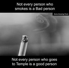 Quote of the Day Bad Person, Be A Better Person, Some Amazing Facts, Life Thoughts, Quote Of The Day, Fun Facts, Knowledge, Good Things, Eyeshadow Tutorials