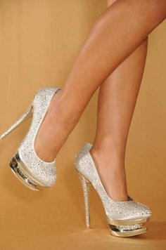 41de47a37 27 Best Shoes <3 images in 2013 | Beautiful shoes, Boots, Bridal shoe