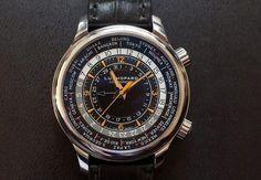 cheap copy chopard timepieces