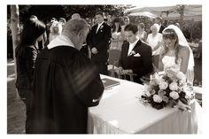 Wedding Private Villa Ravello Ravello Italy, Bridesmaid Dresses, Wedding Dresses, Villa, Weddings, Fashion, Bridesmade Dresses, Bride Dresses, Moda