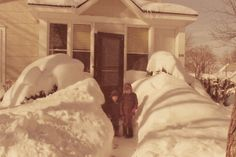 blizzard of 1978 Franklin Indiana | indiana blizzard of 1978 image search results