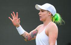 Bethanie Mattek-Sands vs Petra Kvitova Live Tennis Stream - Women's French Open - 10:00 UK - 30-May - http://tennismatchestoday.com/roland-garros/bethanie-mattek-sands-vs-petra-kvitova-live-tennis-stream-womens-french-open-1000-uk-30-may/