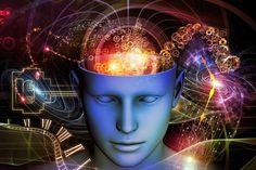 7 Superhuman Abilities and Senses #interestingfacts #humanmind #superpowers…