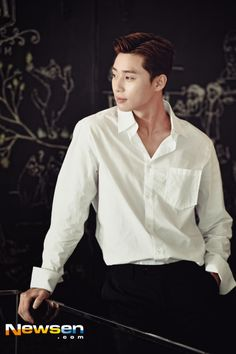 Korean Men, Asian Men, Asian Actors, Korean Actors, Gu Family Books, Park Seo Joon, Choi Jin Hyuk, Korean Babies, Big Bang Top