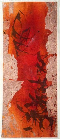 http://www.mari-emily-bohley.de/index.php/de/galerie/schriftkunst