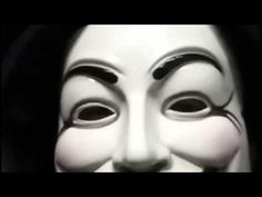 Anonymous - Jade Helm 15 Brain Hacking Project MK Ultra