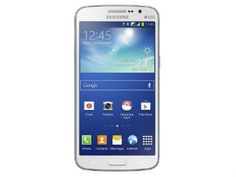 Samsung Galaxy Grand 2 to launch in India on Monday. phone will be priced between Rs 19,000 and Rs 21,000.