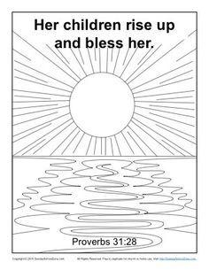 12 Best Jesus and the Children Bible Activities images
