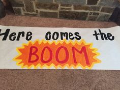 School Spirit Posters, Cheer Posters, Volleyball Posters, Football Posters, Sports Posters, Basketball Posters, Volleyball Drills, Volleyball Quotes, Girls Basketball
