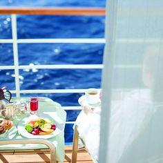 Ces Petits Plaisirs d'une Croisière #Silversea Qui Rendent le Retour à la Maison Difficile... #Seagnature#Croisière#Croisiere#Mer#Océan#Ocean#fleuve#fleuves#Navire#Paquebot#Navires#Paquebots#Croisières#Croisieres#Cruise#Cruises#Voyage#Voyages#Luxury#LuxuryCruise#LuxuryCruises#LuxuryTravel#Travel#AllInclusive#Sea#Luxe#SilverseaCruises