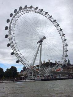 London baby!!!!