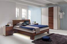 #schlafen #sleeping #mab #mabmöbel #möbel #furniture #interiordesign #designinspiration #designlife #swissmade #muotathal #swissness #möbelschweiz #swissquality #nachhaltigkeit #ächtmuotathal Interiordesign, Inspiration, Bed, Home Decor, Sustainability, Biblical Inspiration, Decoration Home, Stream Bed, Room Decor