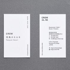 Business Cards Layout, Minimal Business Card, Modern Business Cards, Business Card Design Inspiration, Business Design, Creative Business, Ticket Design, Name Card Design, Presentation Cards