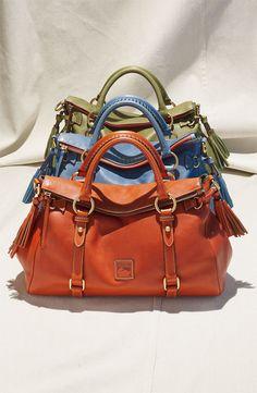 Want this handbag