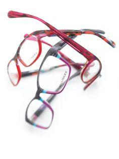 Bellinger Eyewear