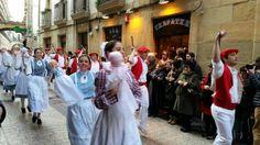 #inudes #artzaiak #inauteriak #carnaval #donostia #sansebastian #festak #jaiak #fiestas #tradiciones