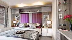 Image result for modern static caravan interiors Van Living, Living Room, Caravan Makeover, Picture Design, Curtains, Interior Design, Bedroom, Caravan Interiors, Modern