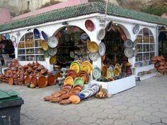 Safi.....Morocco