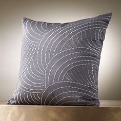 Jennifer Lopez Old Hollywood Decorative Pillow