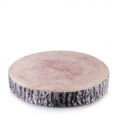 Poduszka Stump