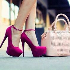 #tacones#lovesshoes