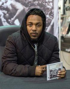 Listen to every Kendrick Lamar track @ Iomoio Kendrick Lamar Album, Rapper Kendrick Lamar, Short Twists Natural Hair, King Kendrick, Kung Fu Kenny, Schoolboy Q, Black Men Hairstyles, Hip Hop News, J Cole
