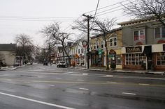 Sayville,NY