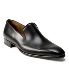 c34b76d36cc Paul Stuart - The Noche Formal Slip-On. hillary ngonda · Men s shoes