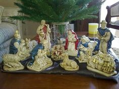 chile pesebre - Google Search