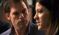 La verdad trae la luz. ¿Qué va a pasar ahora que Deb lo vió a #Dexter?