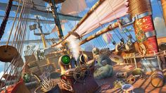 Casual Game Art by Dhruva Interactive - A hidden Object game