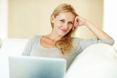 Can You Improve Your Skin By Spending Less Time Online?