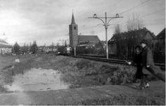 Leiden, Holland, History, City, Nostalgia, The Nederlands, Historia, The Netherlands, Cities