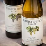 "The Chardonnay produced by Grgich Hills founder, Milijenko ""Mike"" Grgich was the winner at the famous Paris tasting of 1976. - See more at: http://travelcuriousoften.com/february12-curious-thirsty.php#sthash.S0lVsZRn.dpuf"