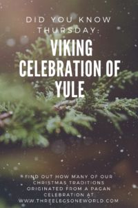 Viking Christmas, Norwegian Christmas, Christmas Love, Scandinavian Christmas, Winter Christmas, Winter Holidays, Xmas, Christmas Tables, Modern Christmas