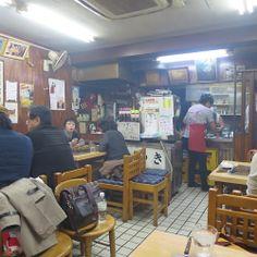 lunch Okonomiyaki