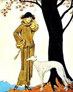 outono 1922