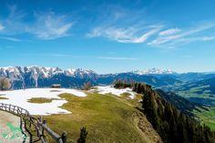 Mountains, Nature, Travel, Mountain Climbing, Naturaleza, Viajes, Destinations, Traveling, Trips