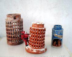 Natale......a Pisa