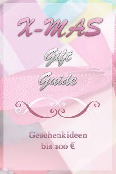 X-Mas Gift Guide – Geschenkideen bis 100 € - http://maryloves.de/x-mas-gift-guide-geschenkideen-bis-100-euro/ - geschenke - geschenkideen - weihnachtsgeschenk - weihnachten - christmas - gift - #weihnachtsgeschenk #geschenk #geschenkidee #giftguide #xmas #christmas #christmasgift #gift #geschenkideen