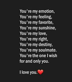Best Cute Love Quotes for Him/Her Love Quotes For Her, Lesbian Love Quotes, Soulmate Love Quotes, Couples Quotes Love, Sweet Love Quotes, Deep Quotes About Love, Love Yourself Quotes, Couple Quotes, Love For Her