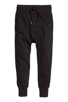 d05b94b88dae 44 Best Spodnie dresowe images