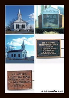 1000+ images about Old Churches in TN on Pinterest | Old ...