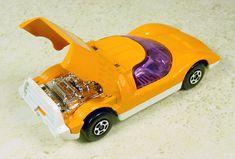 Dodge Coronet, Matchbox Cars, Odd Stuff, Slot Cars, Cool Toys, Mazda, Hot Wheels, Diecast, Old Things