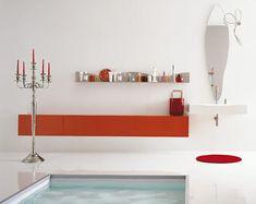 Design Et Original! | Salle De Bains / Baignoires | Pinterest | Originals,  Glasses And Design