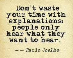 paulo coelho quotes the valkyries - Pesquisa do Google