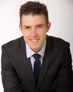 Ryan Flynn on Elegant Entertainment
