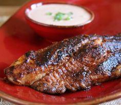 ... Cooking/Recipes on Pinterest | Catfish, Fried catfish and Catfish