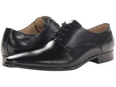 Kenneth Cole New York Just-Afiable Black - Zappos.com Free Shipping BOTH Ways