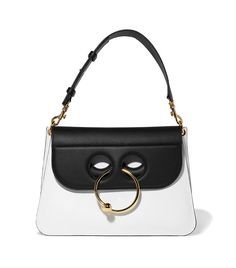 11 It Bags You'llSee All Over the PlaceThis Spring via @WhoWhatWearUK